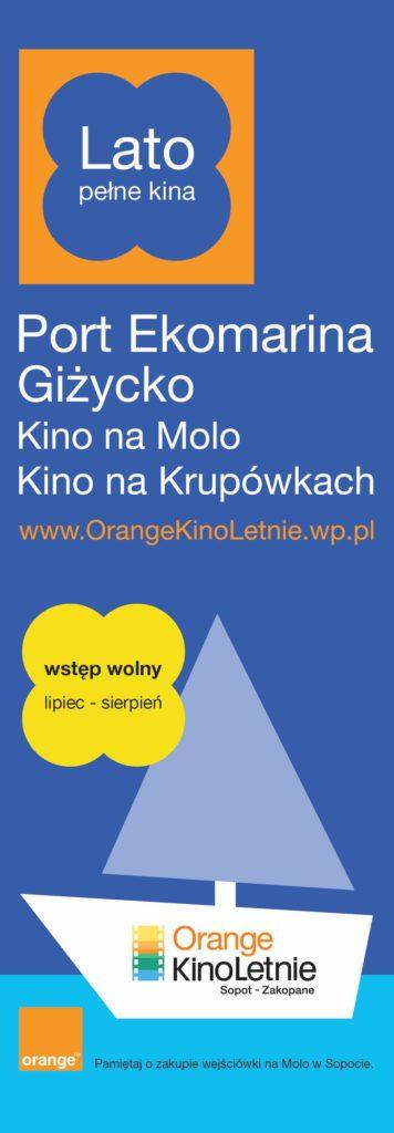 kino_letnie_KV5-05_2