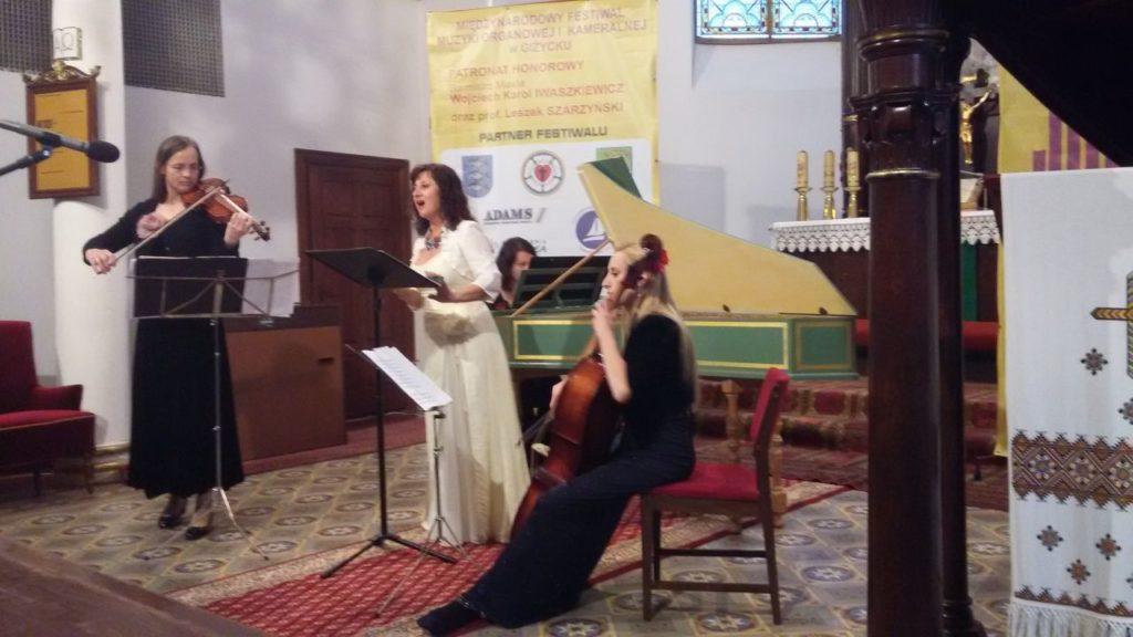 koncerty_organowe