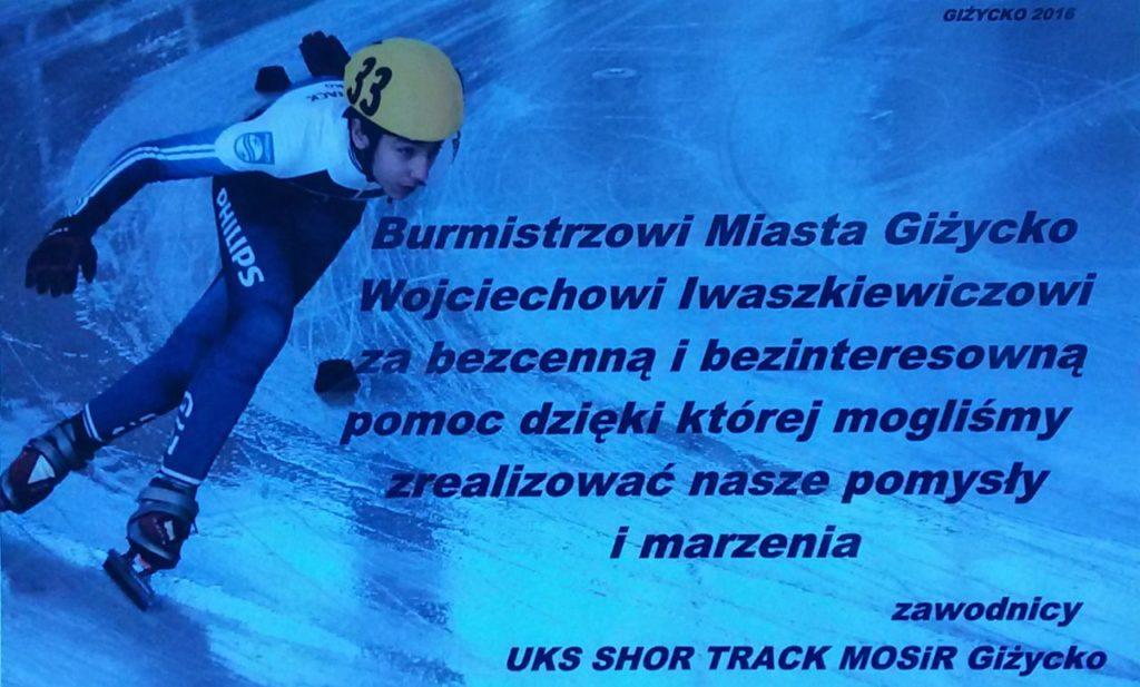 short_track_dyplom