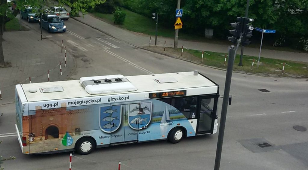 autobus_gzk