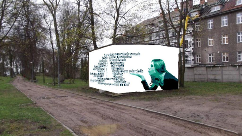mural_rg2