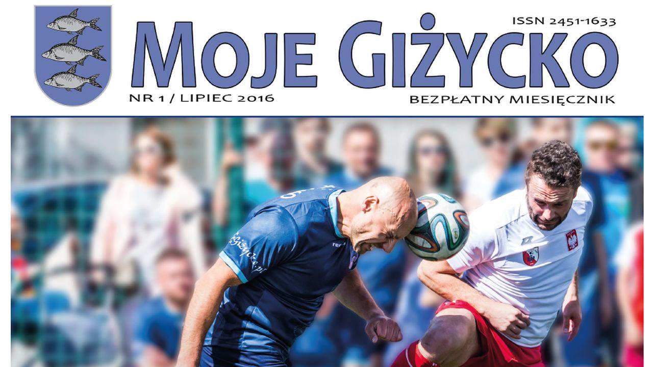 Nowe Wydawnictwo Gck Coraz Bardziej Popularne Burmistrz Iwaszkiewicz