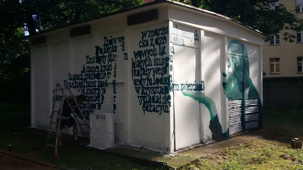 mural_park_rg
