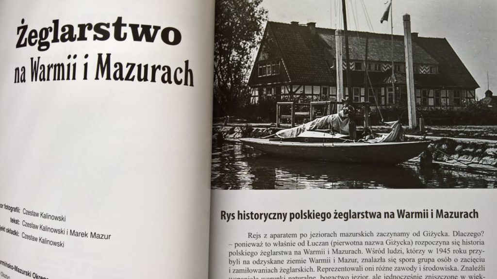 album_czkalinowski_3