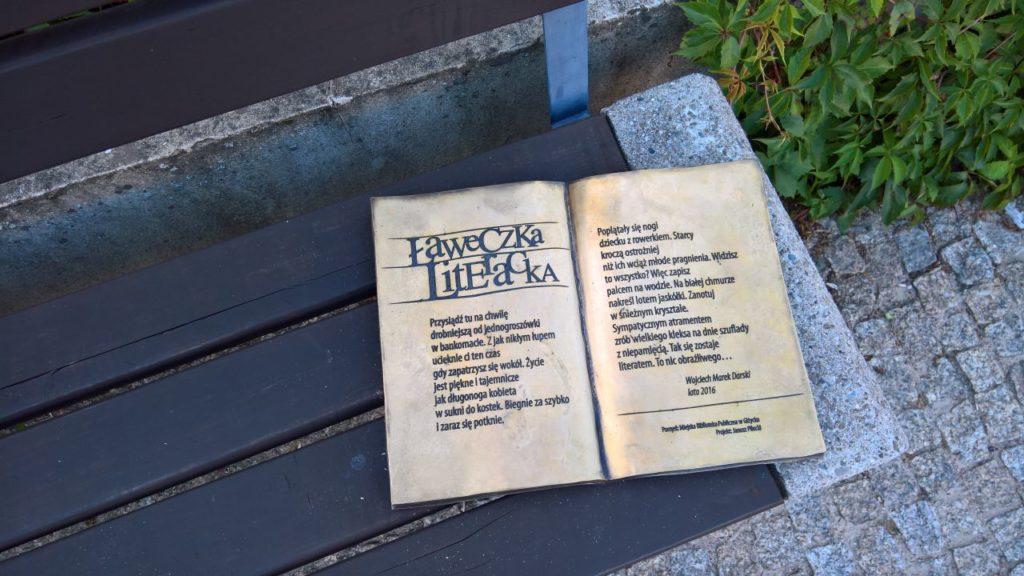 laweczka_literacka