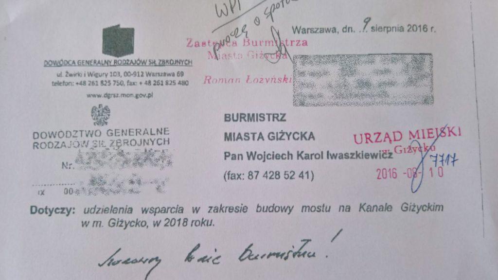 most_pismo_wosjko