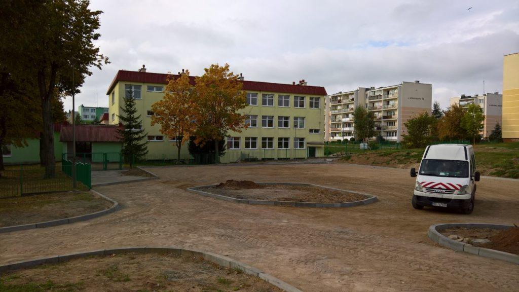 sp7_parking_za2