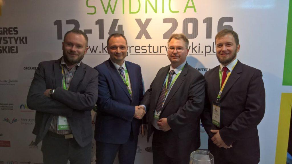swidnica_gdansk